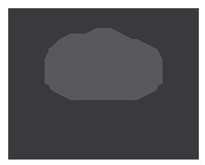 Monitoring results seo
